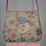 Calico Heart Bags / Calico Heart Bags