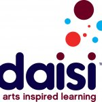 Cherry - Daisi Project Manager / Cherry - Daisi Project Manager