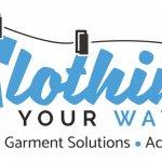 Clothing Your Way Ltd / Clothing Your Way Ltd