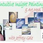Creative Art Retreats / creative art retreats