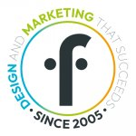 Frankman Design Ltd / Creative Design Agency in Torquay, Torbay, Devon.