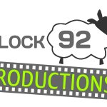 Flock92Productions / Rob Jones