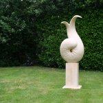 morth / Devon based sculptor and printmaker