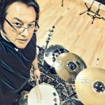 Drums, Drummer @ Drumslive.com / drum loops, beats and samples