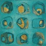 Emma Cook / Emma Cook Artist/Printmaker