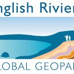 English Riviera Geopark / English Riviera Geopark