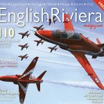 English Riviera Magazine / English Riviera Magazine