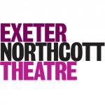 Exeter Northcott Theatre / Exeter Northcott Theatre