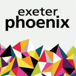 Exeter Phoenix Filmmaking Commissions