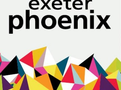 Exeter Phoenix Filmmaking Commissions