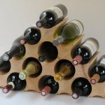 Fine Wine Accessories / Fine Wine Accessories Shop for Home Bar Accessories