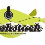 FISHSTOCK BRIXHAM / Fishstock Brixham 2011