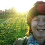 Deborah / Freelance Community Artist