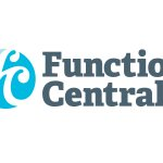 Function Central / Function Central
