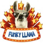 Funky Llama / Funky Llama
