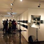 Green Hill Arts / Gallery