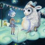 GraceLevien / Grace Levien Artist