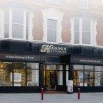 Haddon Galleries / Haddon Galleries Award winning Art Gallery