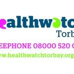 Healthwatch Torbay / Healthwatch Torbay
