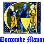 Doccombe Parishscapes / Heritage Project