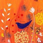 Victoria Allen / Illustrator/Designer