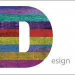 DemiKeenan / Interior Designer