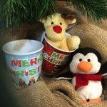 JJ's Christmas Shoppe / Jayne