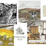 Joanna Radford / Joanna Radford - Printmaker and Book Artist