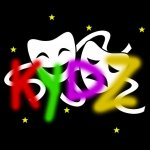 KYDZ Drama School / Kingsteignton Youth Drama Zone