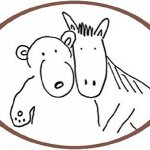 Devon Bear Festival / Kingswear Bears / Sarah Davis