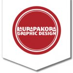 Laurapakora Design / Laurapakora Design