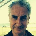 Chris Umney / lighting & sound design / production & technical management