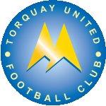Torquay United / Live at Plainmoor