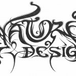Christophe Szpajdel / Logo artist/illustrator