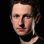 Louis John Brzozka / Louis John Brzozka - Actor, Voice Artist, Filmmaker
