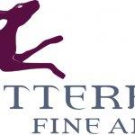 lutterburnfineart / Lutterburnfineart, conservation and restoration