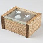 Natalie Elder / Maker/Artist in Glass, Ceramics, Metals