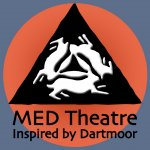 MED Theatre Education Officer Temporary Cover £22,220 (pro rata)