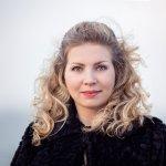 Maria Nicol / Mrs