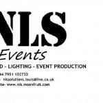 NLSsolutions / NLSlightandsoundsolutions