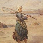 Oil Paintings UK / Oil Paintings UK: Modern British Paintings, Victorian Paintings