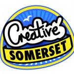 www.creativesomerset.com / online network