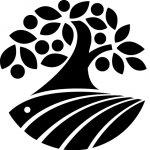 Occombe Farm / Organic farm, farm shop, cafe & nature trail
