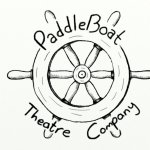 PaddleBoat Theatre Company / PaddleBoat Theatre Company