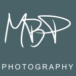 MBPPhotography / Photographer
