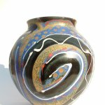 Lea Phillips /  Pottery