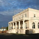 The Paignton Club / Private Members Club