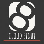 Cloud Eight / Professional Web Designers