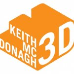 km3d design / profile