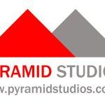 Pyramid Studios / Pyramid Studios - dance & fitness